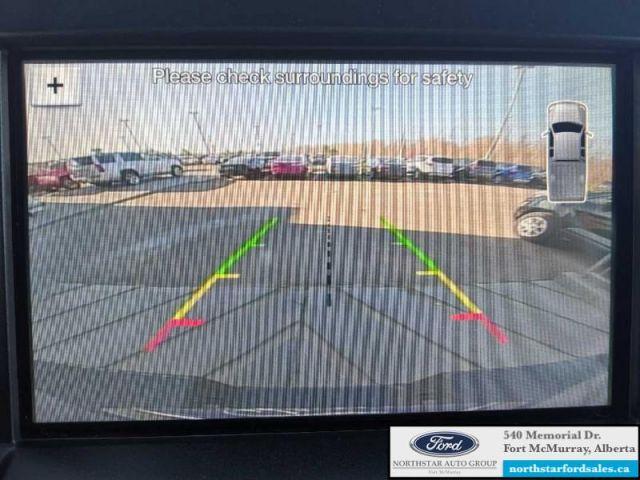 2017 Ford F-150 XLT   5.0L Rem Start Nav Twin Panel Moonroof FX4 Offroad Pkg