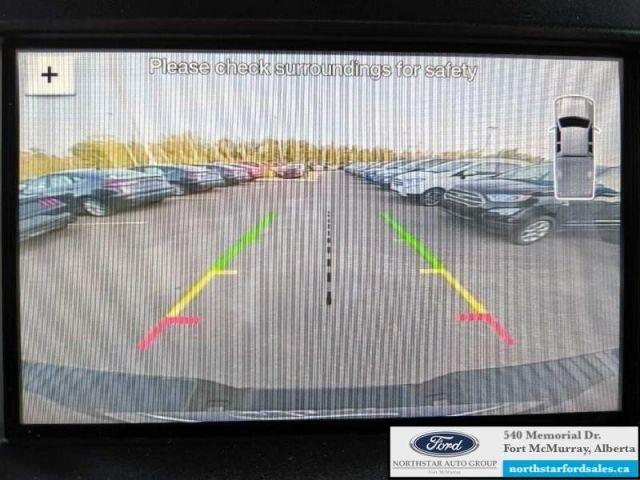 2017 Ford F-150 Lariat  |5.0L|Rem Start|Nav|FX4 Offroad Pkg