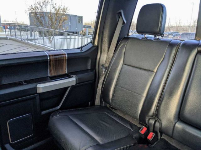 2017 Ford F-150 Lariat  |UP TO $10,000 CASH BACK O.A.C