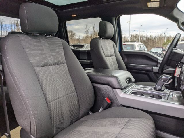 2017 Ford F-150 XLT  |ALBERTA'S #1 PREMIUM PRE-OWNED SELECTION
