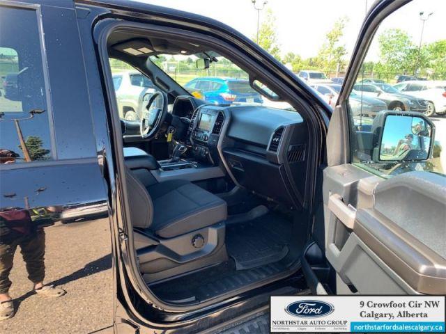 2017 Ford F-150 XLT   XLT  SPORT PKG   3.5 ECOBOOST  SYNC 