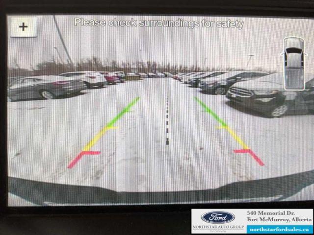 2017 Ford F-150 Lariat  |3.5L|Rem Start|Nav|Lariat Sport Pkg