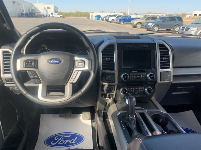 2017 Ford F-150 Lariat  SPORT $199 / WK