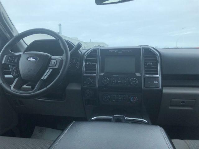 2017 Ford F-150 XLT  $145 / WK