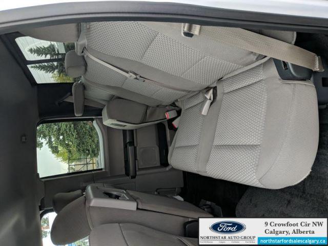 2017 Ford F-150 | 302A| XTR PKG| ECOBOOST| REMOTE STARTER|