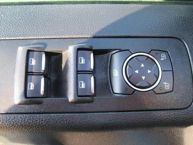 2017 Ford F-150 xlt Sport