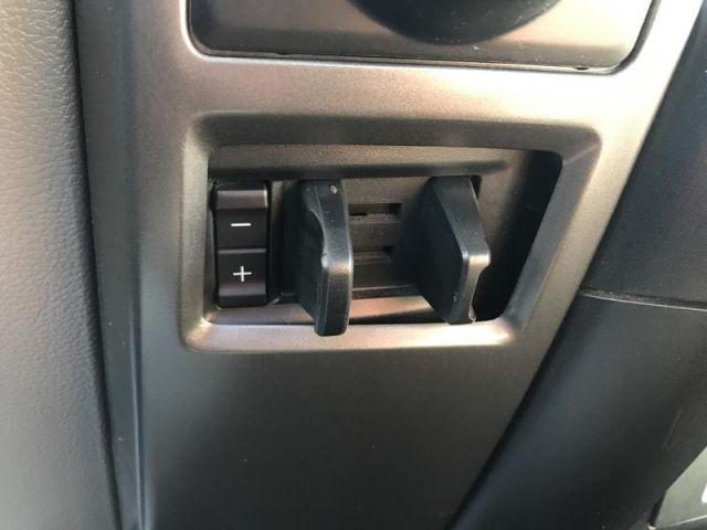 2017 Ford F-150 XLT-XTR PKG-NAVI