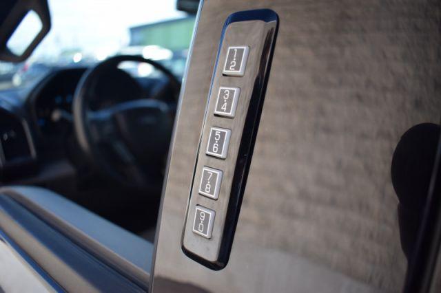 2017 Ford F-150 XLT  | BLUETOOH | BACKUP CAM |
