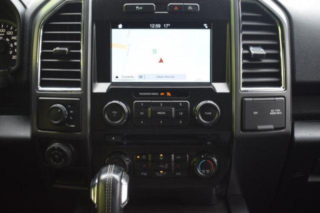2017 Ford F-150 XLT  | BLUETOOTH | HEATED SEATS | NAV |