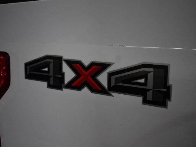 2017 Ford F-150 4X4 REGULAR CAB * SAT READY * CRUISE *