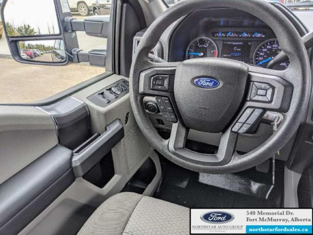 2017 Ford F-250 Super Duty XLT   ASK ABOUT NO PAYMENTS FOR 120 DAYS OAC