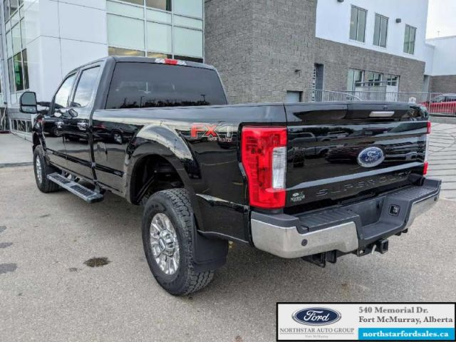 2017 Ford F-250 Super Duty XLT  |ASK ABOUT NO PAYMENTS FOR 120 DAYS OAC
