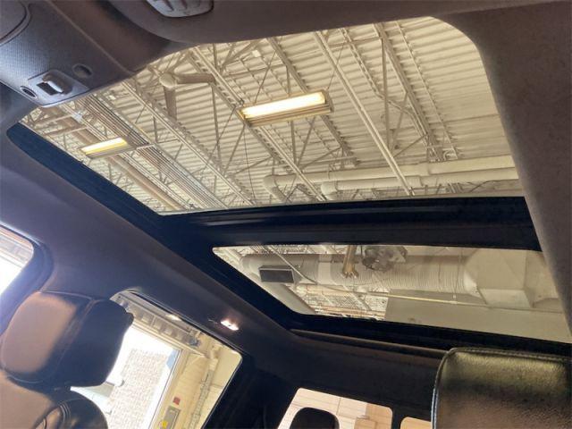 2017 Ford F-250 Super Duty Lariat  |ALBERTA'S #1 PREMIUM PRE-OWNED SELECTION