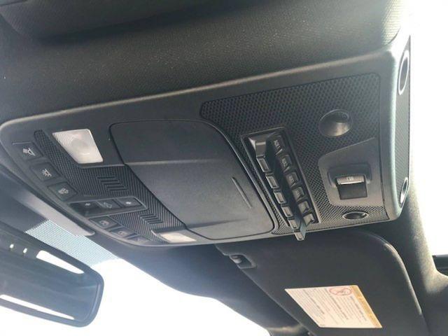 2017 Ford F-350 Platinum