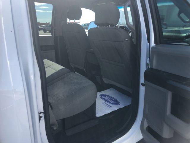 2017 Ford F-350 Super Duty XLT  Flat Deck - $179 / week