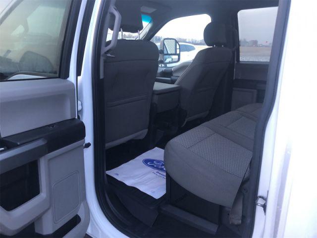 2017 Ford F-350 Super Duty XLT  NO DICKER $TICKER!