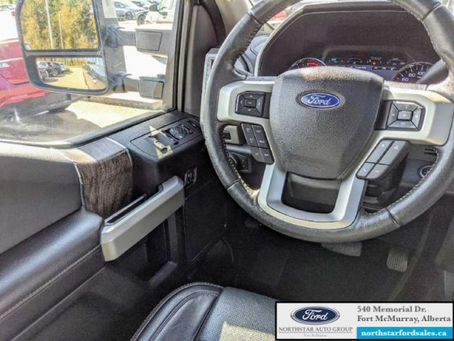 2017 Ford F-350 Super Duty Lariat   |ASK ABOUT NO PAYMENTS FOR 120 DAYS OAC
