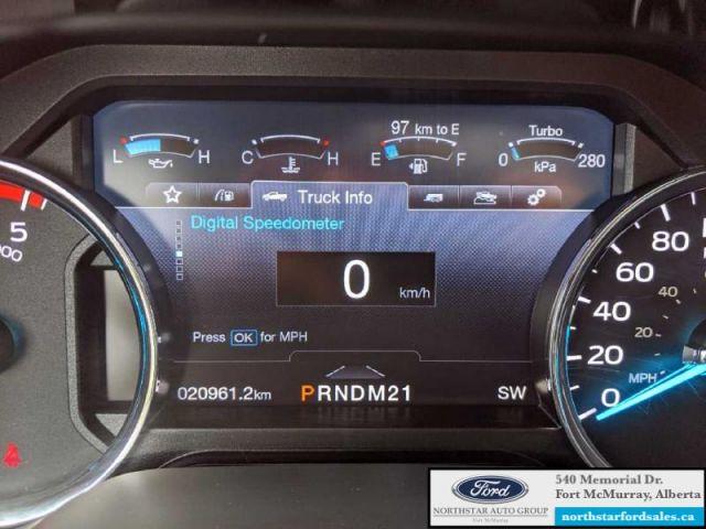2017 Ford F-350 Super Duty Platinum  |6.7L|Rem Start|Nav|Moonroof|Platinum Ultimate Pkg