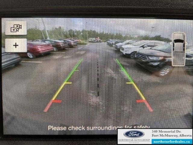 2017 Ford F-350 Super Duty Lariat   6.7L Rem Start Lariat Ultimate Pkg FX4 Offroad Pkg