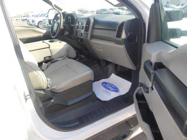 2017 Ford F-550 Super Duty DRW CELEBRATION CERTIFIED  $229 per week