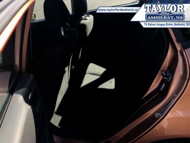 2017 Ford Fiesta SE Hatch  - Bluetooth -  SYNC - $50.38 /Wk