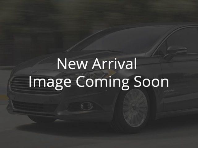 2017 Ford Flex Limited AWD