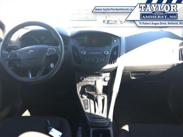 2017 Ford Focus SE Sedan  - Bluetooth -  Cruise Control - $50.35 /Wk