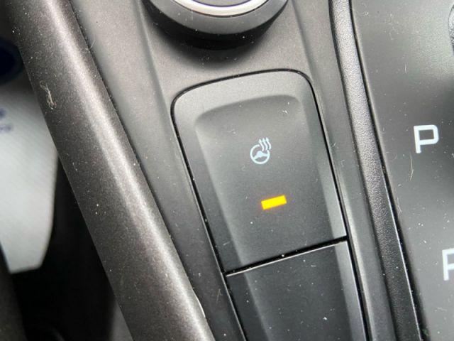 2017 Ford Focus SEL Hatch  - Trade-in - Alloy Wheels - $96 B/W