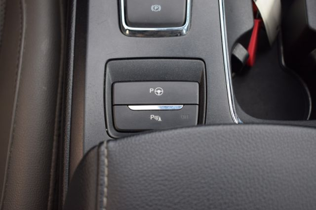 2017 Ford Fusion Sport  - Navigation -  Leather Seats - $138 B/W
