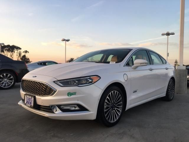 pre owned 2017 ford fusion energi se fwd for sale near hawthorne ca south bay ford. Black Bedroom Furniture Sets. Home Design Ideas
