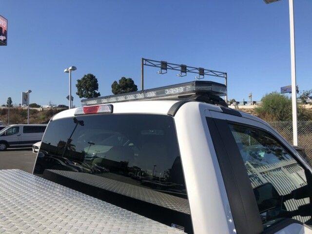 2017 Ford Super Duty F-250 SRW XLT 2WD Reg Cab 8 Box