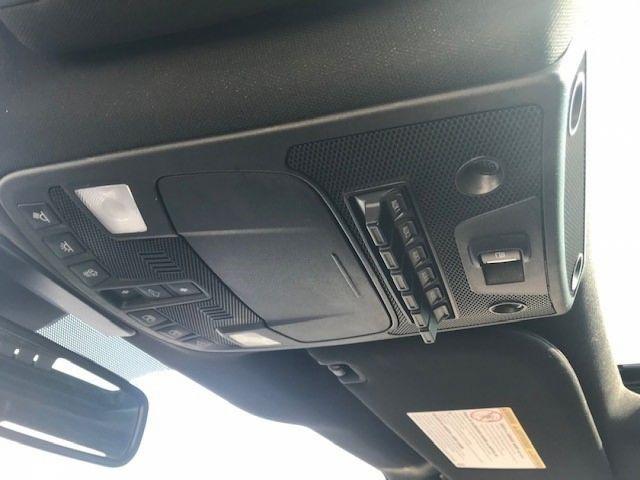 2017 Ford Super Duty F-350 SRW Platinum