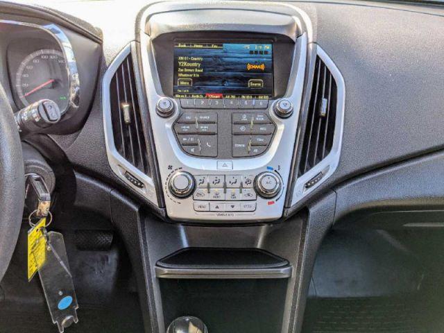 2017 GMC Terrain SLE AWD   2 YEARS / 40,000KMS EXTENDED POWERTRAIN WARRANTY INCLU