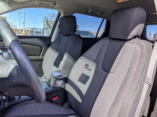 2017 GMC Terrain SLE AWD  |ALBERTA'S #1 PREMIUM PRE-OWNED SELECTION