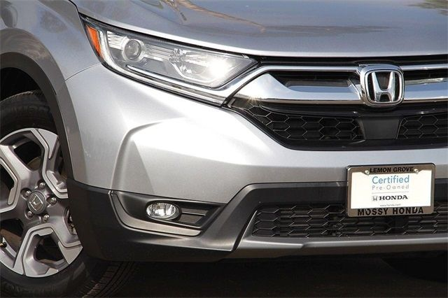 2017 Honda Cr V For Sale In San Diego San Diego Area Dealership