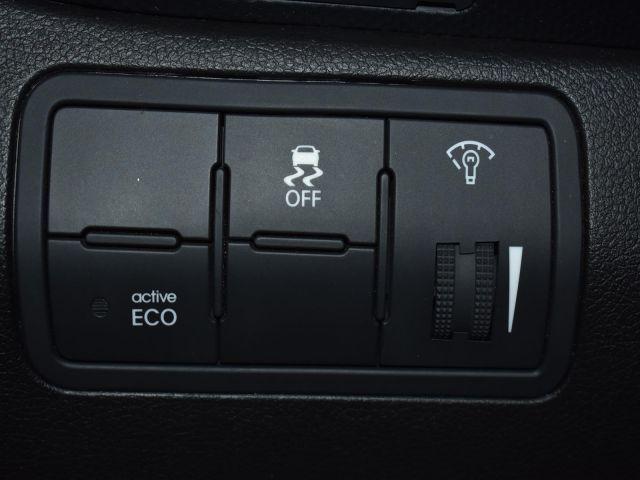 2017 Hyundai Accent SE * SAT RADIO READY * BLUETOOTH *