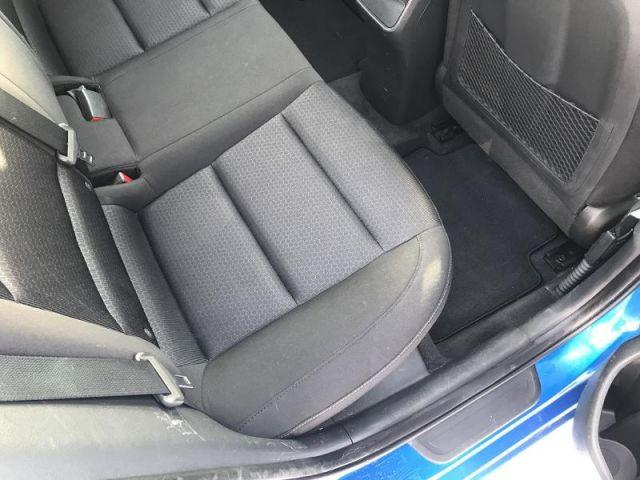 2017 Hyundai Elantra GL-CAMERA/ TIRE PKG/ HEATED SEATS