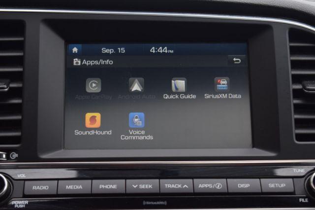 2017 Hyundai Elantra GLS  | APPLE CARPLAY | DUAL CLIMATE |