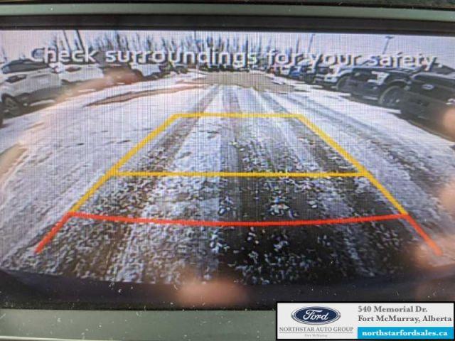 2017 Hyundai Tucson 2.0L Luxury AWD   2.0L Rem Start Panoramic Roof