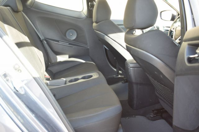 2017 Hyundai Veloster Base  HEATED SEATS | PUSH START