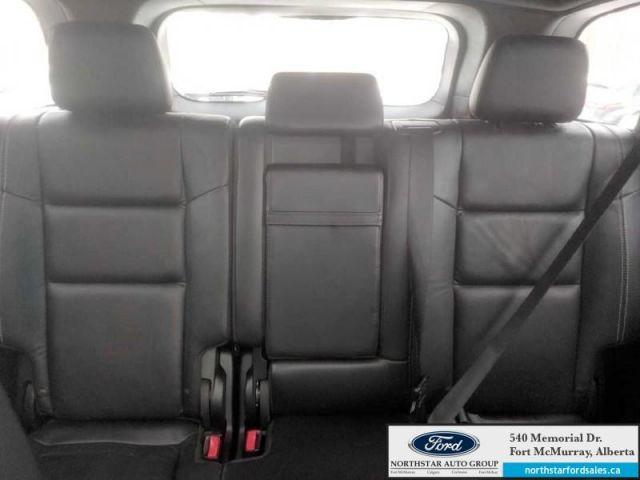 2017 Jeep Grand Cherokee Limited   3.6L Rem Start Power Sunroof Heated Steering Wheel