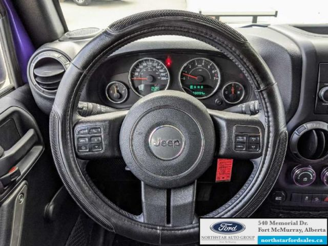 2017 Jeep Wrangler Sport  |ASK ABOUT NO PAYMENTS FOR 120 DAYS OAC