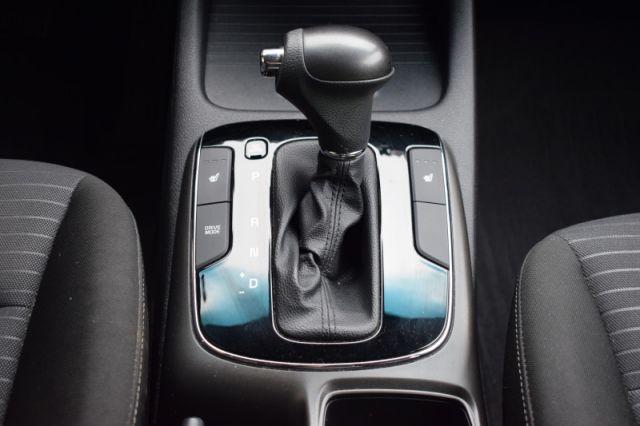 2017 Kia Forte EX  HEATED SEATS | BACK UP CAM