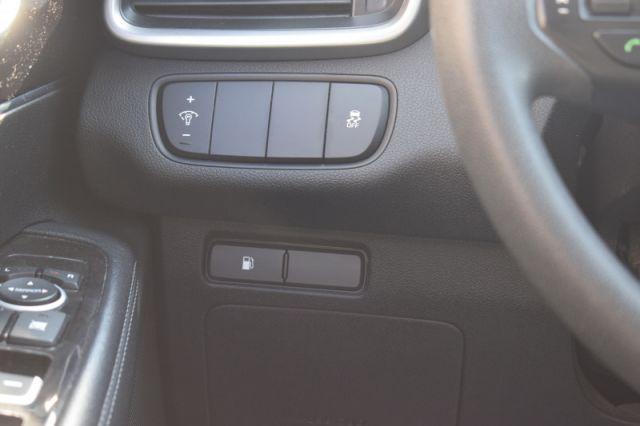 2017 Kia Sorento LX  - Bluetooth -  Heated Seats