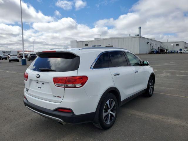 2017 Kia Sorento $109 / Week  $109 / Week