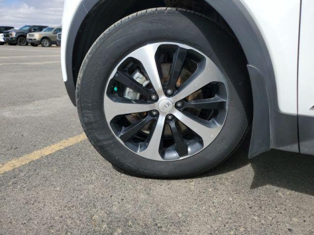 2017 Kia Sorento EX V6  $109 / Week