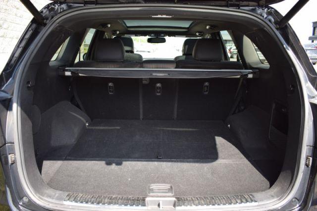 2017 Kia Sorento SX Turbo  - Sunroof -  Navigation - $149 B/W