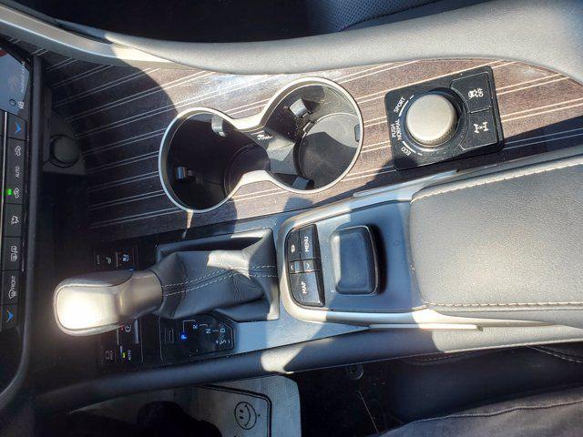 2017 Lexus RX Base