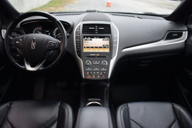 2017 Lincoln MKC Select  - Leather Seats -  Bluetooth