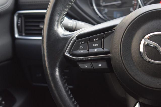 2017 Mazda CX-5 GS  | AWD | NAV |